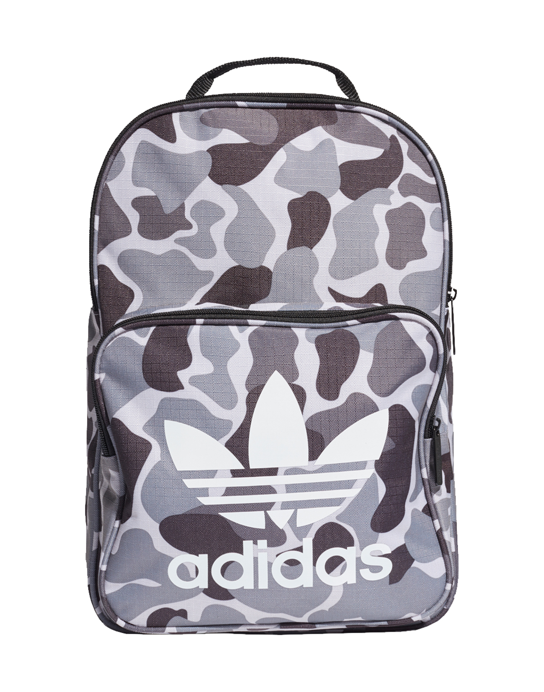 cd228f8d0874 adidas Originals. Classic Camo Backpack. Classic Camo Backpack ...