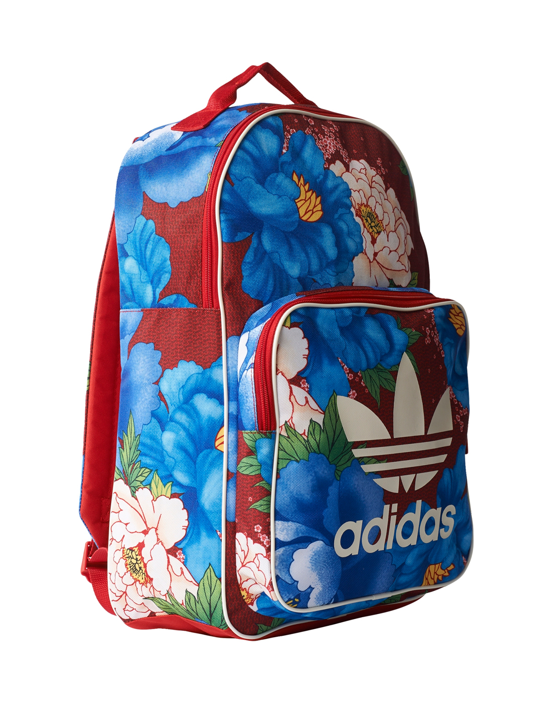 Originals Floral Backpack · Originals Floral Backpack · Originals Floral Backpack ...