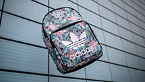 Girls Schoolbags