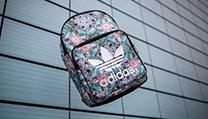 Girls Schoolbags